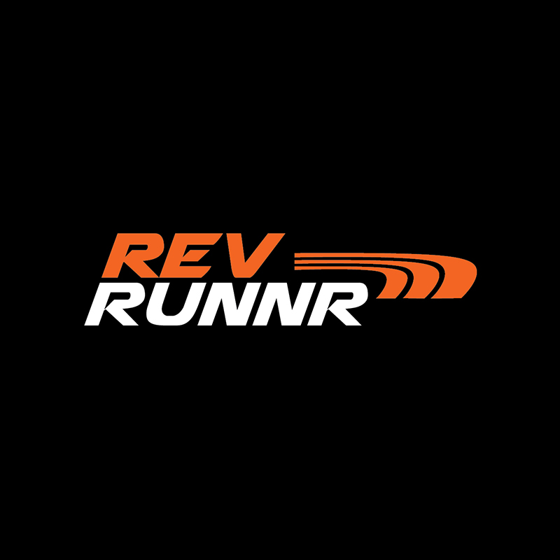 REV RUNNR สาขา The Mall Korat