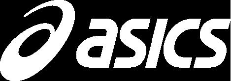 01_asic