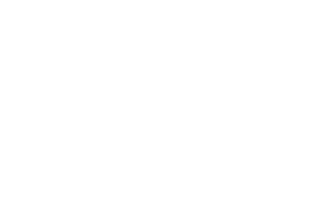 02_under_armour