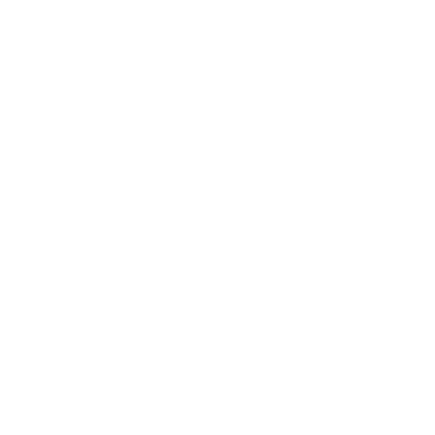 champion_logo_1
